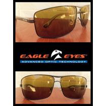 Gafa Eagle Eyes Polarizada