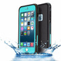 Carcasa Cover A Prueba De Agua Iphone 6/6s Plus Zonalaptop<br><strong class='ch-price reputation-tooltip-price'>U$S 29<sup>00</sup></strong>