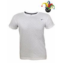 Franelas Caballeros Nike Adidas Converse Polo Por Docena