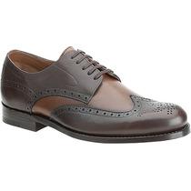 Zapatos Clarks Originales De Caballero .