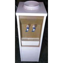 -dispenser De Agua - Frio Calor -gtia .12 Cuotas