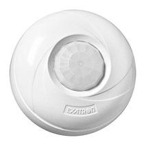Sensor De Lampada Teto Apaga/acende Luz Melhor Marca Exatron