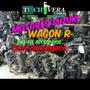 Motor Wagon R