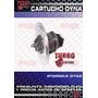 Turbo Cartucho Toyota Dyna Gt2259ls 732409-0045 433352-0085