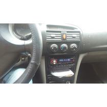Daewoo Magnus Sedan 2003