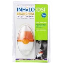 Bronquial Seco Sal Inhalador Respiratorio Inferior Limpiador