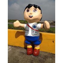Piñata Diego