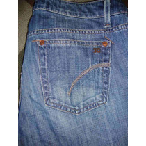 Joes Jeans Pantalon Para Dama Usado
