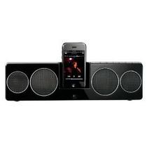 Logitech Pure-fi Anywhere 2 Altavoces Base Compactas Para Ip