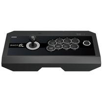 Palanca Arcade Pro 4 Kai Silent Hori Fight Stick Ps4 Ps3