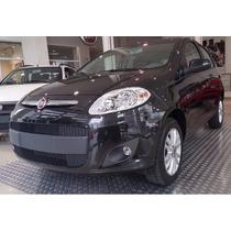 Nuevo Fiat Palio-anticipo $42.000 Y Cuotas-financia Fabrica