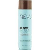 Shampoo Pravana Nevo Detox 220ml.