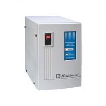 Regulador Koblenz 00-1573-5 1500w 2500va 1 Contactos+c+