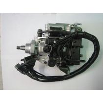 Bomba H-100 De Inyeccion* Diesel Zexel Hyundai Bosch Reman