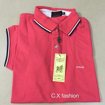 Camiseta Gola Polo Masculina Da Colcci Pronto Etg