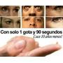 Ageless Instanly Jeunesse Botox Natural En Crema 10 Unidade