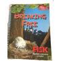 Livro Fisk Breaking Free 1