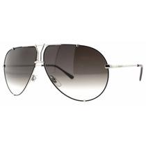 Oculos Yves Saint Laurent Ysl 100% Original Não E Replica