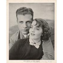 Colleen Dick Powell Ruby Keeler Jack Oakie Alfred E Green