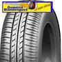 Neumatico Cubierta Bridgestone 175 65r 15 Todas Las Medidas