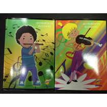 Cuadernos Engrapados Escolar 80 Hojas.
