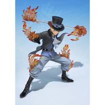 Sabo - One Piece 5th Anniversary Edition Bandai Ba-9920