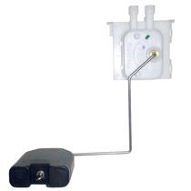 Sensor/boia Nivel Combustivel Gol / Parati G4 07/2007 Flex