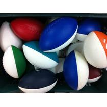 Balones Nfl Articulos Promocionales Campañas Publicitarias