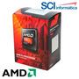 Micro Procesador Amd Fx-8320e 3.2ghz 8mb L3 Cache Am3+