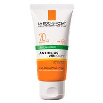 Anthelios Airlicium Fps 70 La Roche Posay - Protetor 50ml