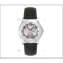 Harley Davidson Reloj Nuevo