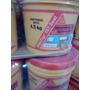 Sikatop 107 Seal Revestimiento Impermeble 4,5kg P Cisternas