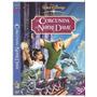 Dvd O Corcunda De Notre Dame/original/dublado/usado