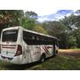 Bus De Turismo 40, 32 ,25,10 Pasajeros!!! Precios Cómodos