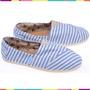 Zapatos Paez Shoes Mujer Modelo Argentina - Tallas 35 Al 40