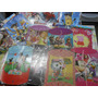 Piñatas Infantiles De Disney Varios Modelos