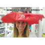 Sombrero Mosquetero - Gato Con Botas - D´artagnan - Súper