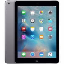Apple Ipad Air 9.7 Retina Display A7 16gb Ios Wi-fi