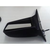 Retrovisor Esquerdo Opala 91 92 Original C/controle 3228,0
