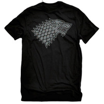 Playeras Game Of Thrones-juego De Tronos