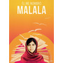 Dvd El Me Nombro Malala Estreno Original Nueva Cerrada