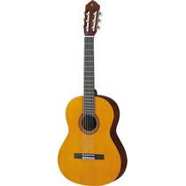Yamaha Cgs103a-02 Guitarra Clásica Envío Gratis