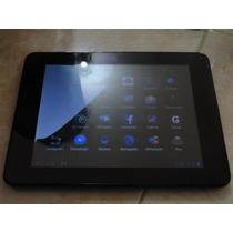 Tablet Coby Kyros Mod Mid 8048 De 8 Pulgadas Para Reparar