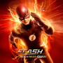 The Flash Segunda Temporada En 06 Dvd.