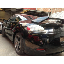 Aleron Mitsubishi Eclipse Sport Oem Factory Style 2006-2012