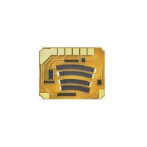 Sensor Pedal Acelerador Citroen C4 2006 A 2010 2.0 2206