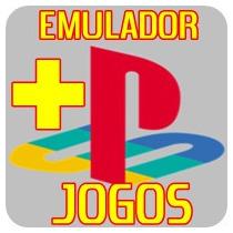Emulador Ps1 Pc 1.601 Jogos Full Set + Hd 1 Tb Tds Windows
