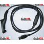 Rib Usb Para Programación Motorola Mototrbo Dgp4150 Dgp5050