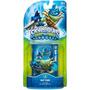 Boneco Skylanders Swap Force Rip Tide Ps4 Xbox Ps3 3ds Wii