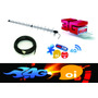 Kit Box Para Internet D-link Midcom Vivo Oi Tim Claro 3g/4g